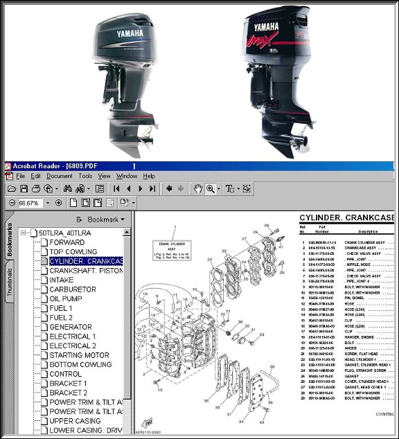 parts online yamaha outboard parts online rh partsonlineshinakai blogspot com yamaha 150 outboard parts diagram yamaha outboard motor parts diagram